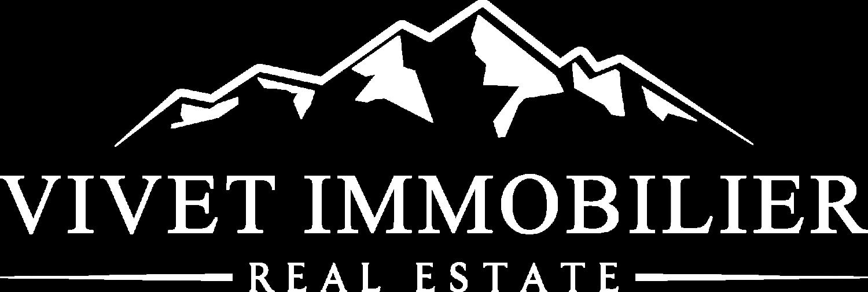 VIVET Immobilier
