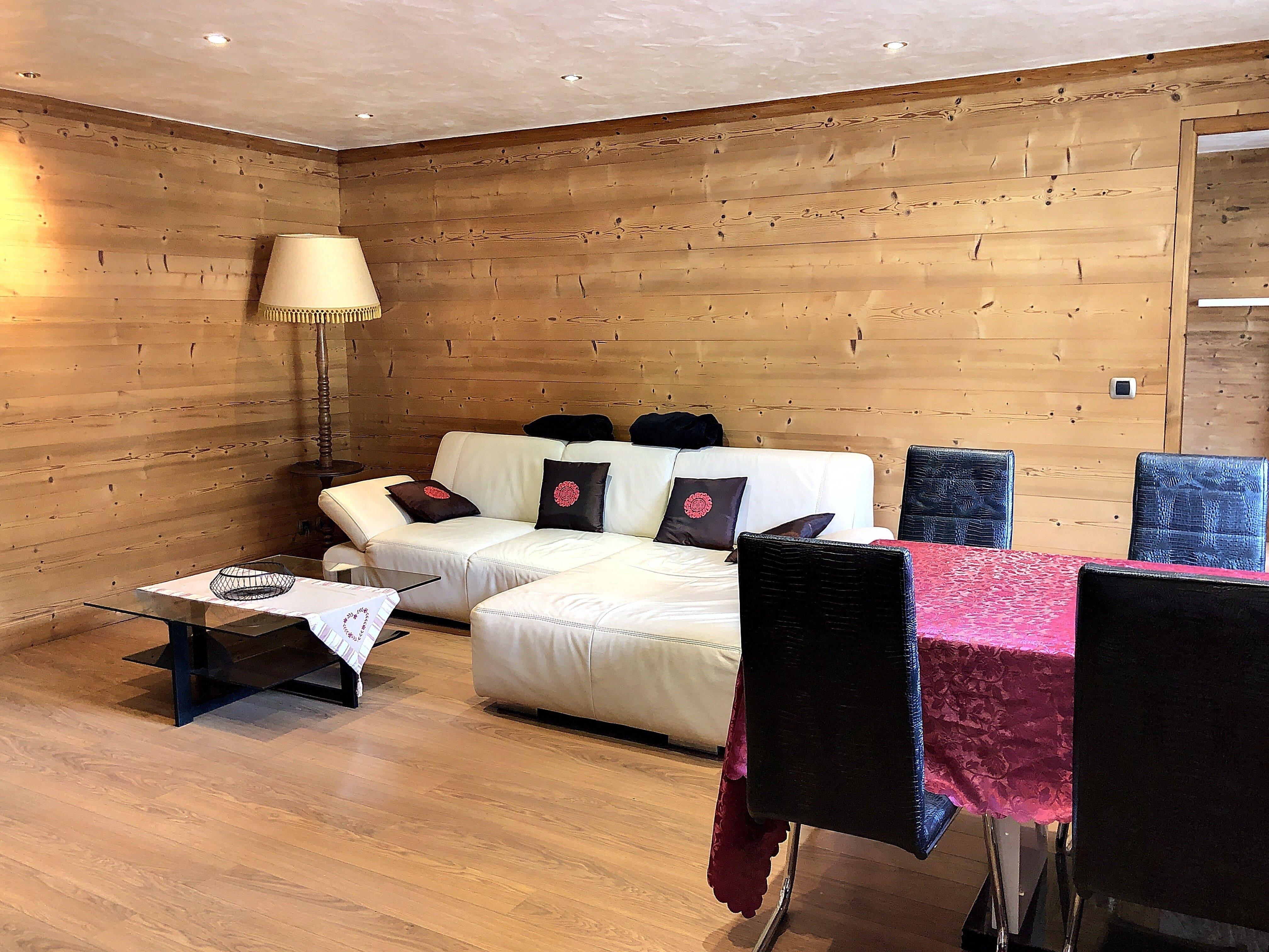 Maison 8 rooms 230 m²