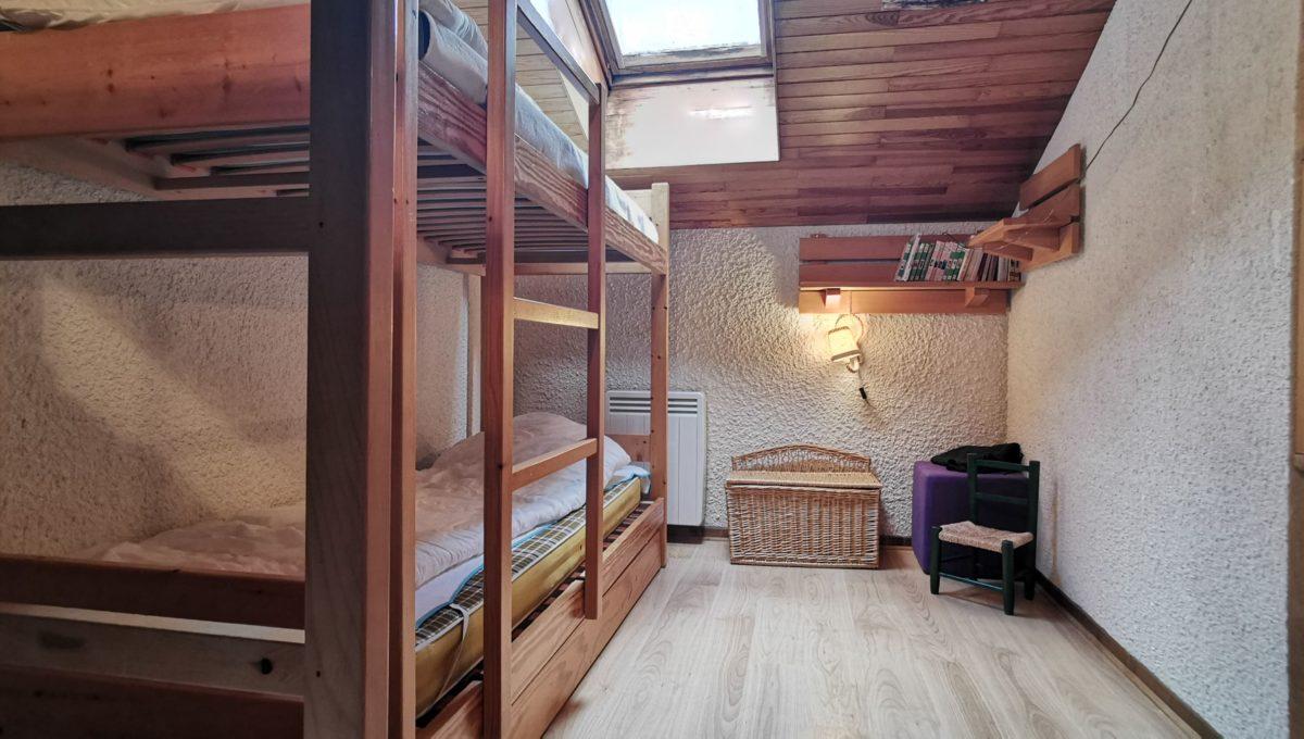 Chambre 2.1
