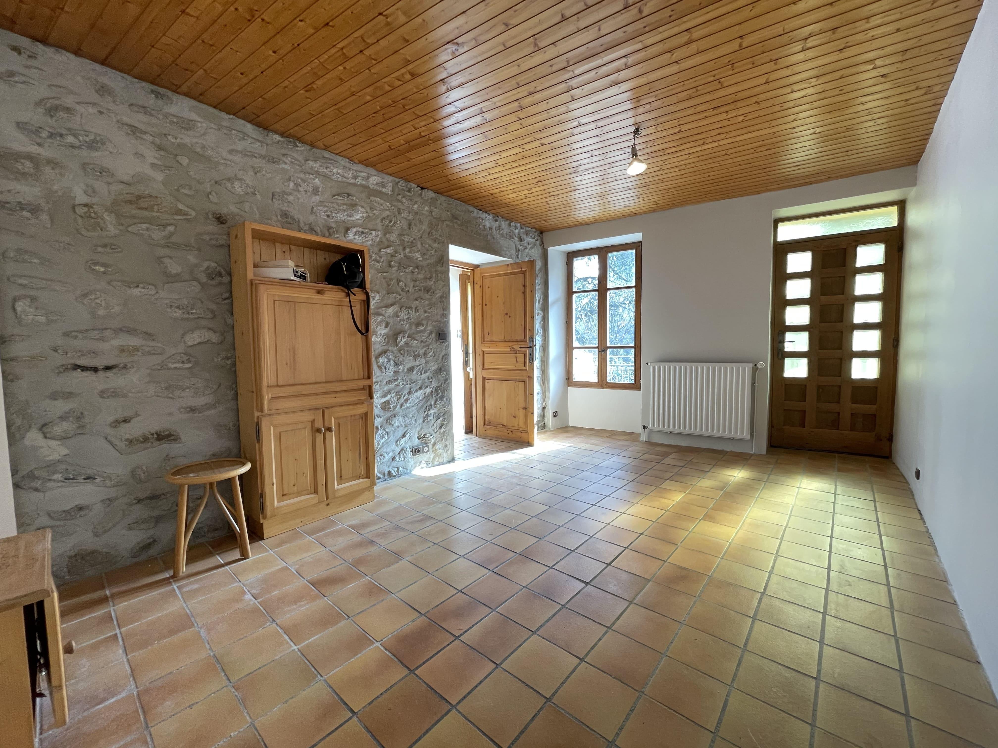 5-room house 147 m²
