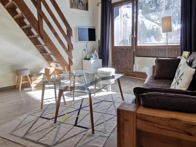 2 room apartment 62.70 m²
